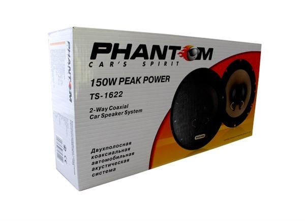 PHANTOM TS-1622