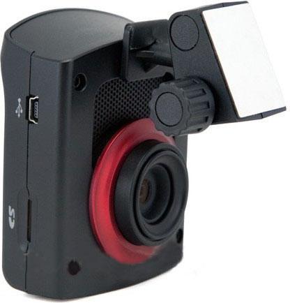 Видеорегистратор с GPS Subini GD-625RU