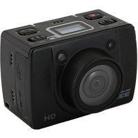Экшен-камера + видеорегистратор Subini AEE DVR-CD20