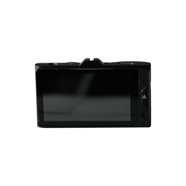 Видеорегистратор SHO-ME FHD 550