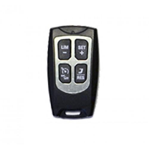 Круиз-контроль Jet-Cruise Hyundai iX35