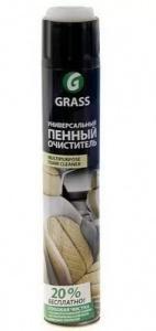 """Универсальный пенный очиститель Grass """"Multipurpose Foam Cleaner"""""""