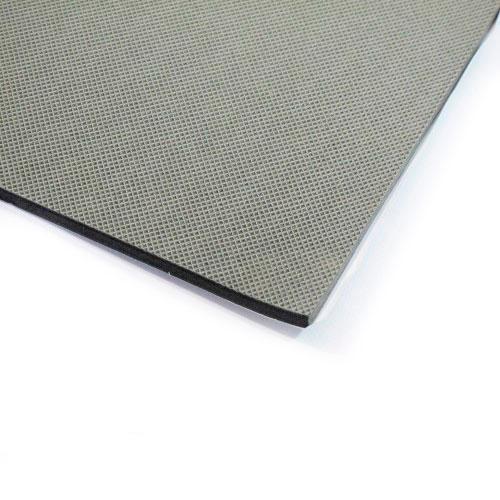 Шумoff П8 В (Водостойкий) 0.56х0,75 м 25 листов в пачке