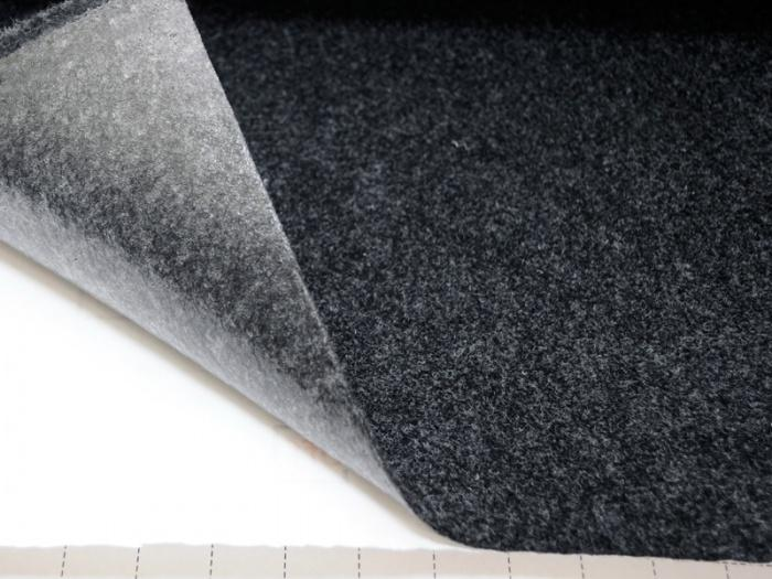 Шумофф Акустик (серый) 0,7м х 10м
