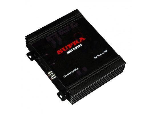 Усилитель Supra SBD-A2135