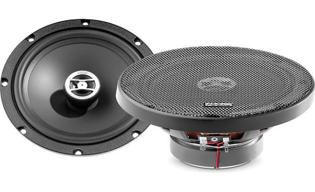 Focal Auditor RСХ-165