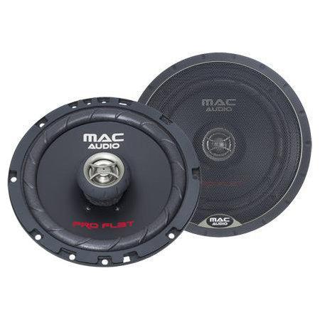Mac Audio PRO FLAT13.2