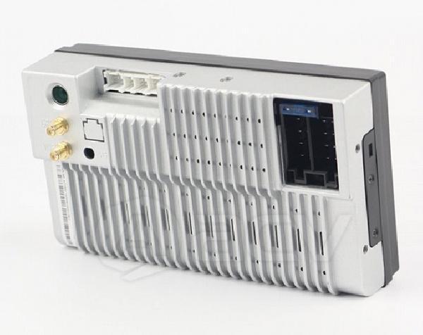 Автомагнитола ACV AD-7160 2 DIN