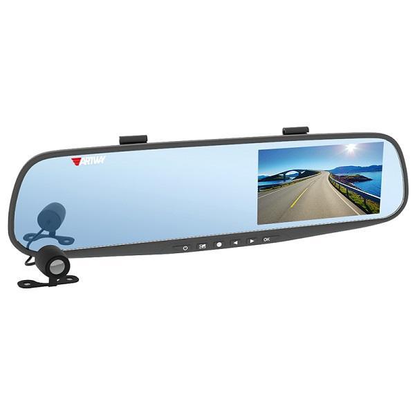 Видеорегистратор Artway AV-600 Full HD